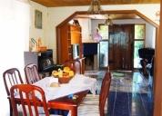 Hermosa casa sector el lucero,contactarse