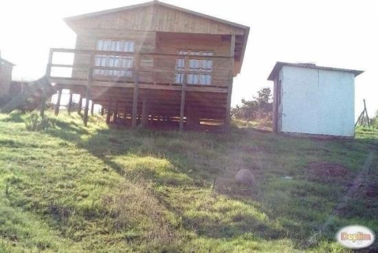 Excelente Inversión Casa Terrazas De Quinquelles Cerca