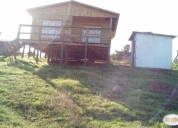Excelente inversión casa terrazas de quinquelles - cerca playa la ballena