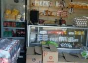 Distrubuidora almacenes y kioscos,contactarse!