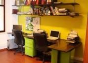 Oportunidad! oficina con excelente ubicación