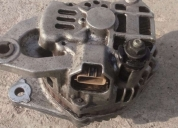 Se vende excelente  alternador turbo l-200