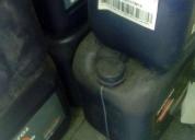 Excelente dodge ram 2500 lubricante motor repsol