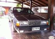Renta de Excelente autos en Santa Marta