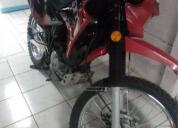 Excelente gtx 200 cc