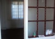 Excelente habitación en providencia
