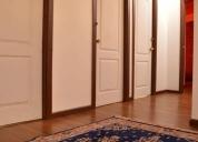 Oportunidad! cómodas habitaciones para estudiantes