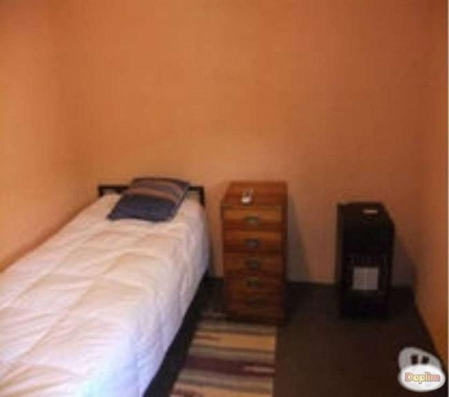 Arriendo excelente habitaciones amobladas cachapoal for Habitaciones para arriendo