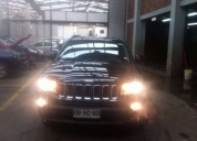 Excelente jeep compass limited