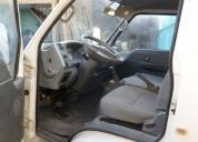 Jmc modelo: mobile workshop truck versión.aprovecha ya!