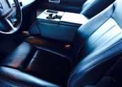 Remato excelente ford f 150 lariat 14900