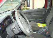 Nissan terrano dxs aÑo2009. aprovecha ya!