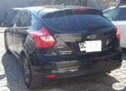 Ford focus,contactarse.
