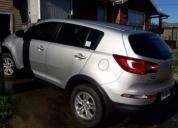 veno ford ranger 2009 133000 km kms cars, Contactarse.