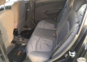 Chevrolet spark gt 1.2 hb 2012,aprovecha ya!