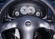 Excelente oportunidad Gasolina cars
