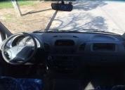 VENTA DE SPRINTER 313 700400 km kms cars