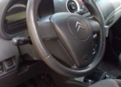 Vendo citroen c3 2008 en buen estado