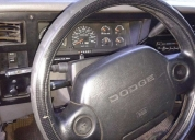 Oportunidad! dodge dakota club 3.9 v6 1996