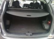 Hyundai new tucson gl 4x4. aprovecha oportunidad!