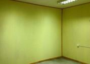 Excelente bodega con oficina