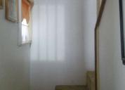 Oportunidad! estupenda casa en condominio brisa mar