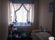 Excelente departamento 3 dormitorios