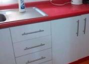 Venta De Bella Prop En Bombero Garrido 3 dormitorios 87 m2