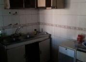 Vendo excelente casa en talcahuano