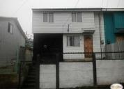 Oportunidad! casa en venta en ancud