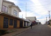 Se vende casa en viña del mar-nueva aurora,contactarse