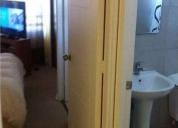 arriendo casa en condominio 3d