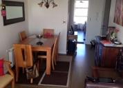 Lindos departamento soleado y grande 3 dormitorios