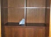 Arriendo departamento mariposa,amoblado