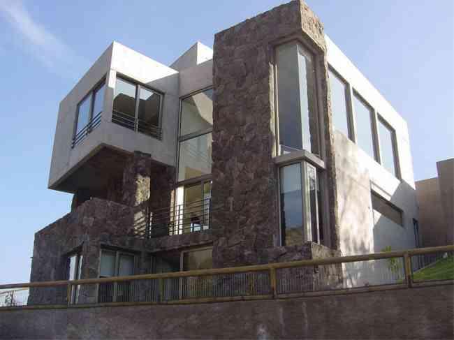 Se vende espectacular casa, Los Refugios del Arrayan, 20.000 UF