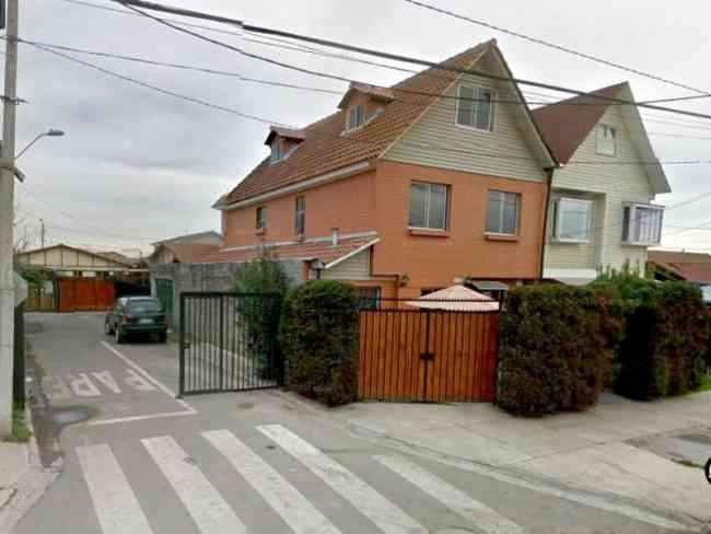 Exclusiva Casa de 3 pisos, Portal Oeste, Cerrillos