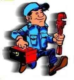 Reparacion de calefont Splendid Quilpue, 993822574 - 986762012