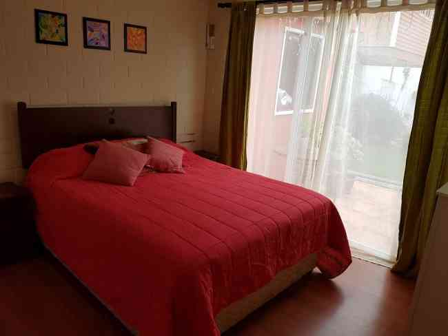 Se Vende Casa, La Serena, 3.200 UF