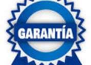 Gasfiter quinta region, garantia,tecnicos especialistas 985500973