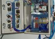 Electricidad en baja tensión