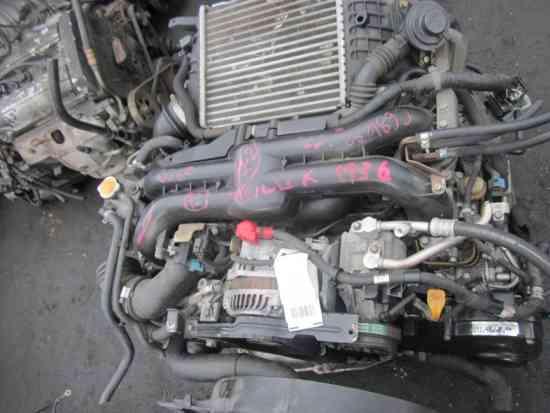 motores importados zona franca iquique