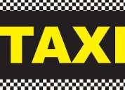 radio taxi    ciudad satelite cel. 973 721 657 – 99 222 8202