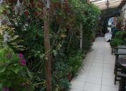 Habitaciones de calidad grato ambiente