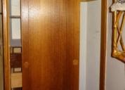 Se arrienda linda habitación.viña del mar