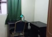 Arriendo de excelente habitacion a universitarios