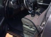 Jeep suzuki 2.4 año 2012,aprovecha ya!