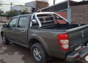 Excelente great wall modelo wingle 2012