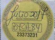 Excelente subaru new impreza full full mecanico 2009