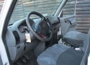 Mahindra new scorpio 4x4 diesel 2012.contactarse