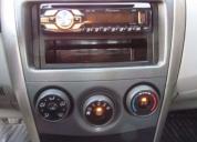 Toyota corolla xli 1.6 2013,contactarse.